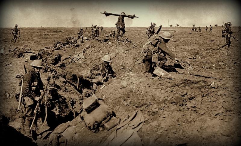 17 30 1918 on 25 Ce Bc B1 Cf 81 84