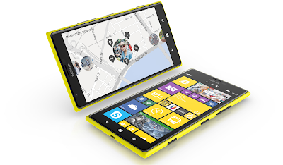 nokia-lumia-1520-on-sale-on-amazon-available-for-$49.99