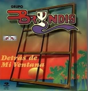 Grupo.Byndis-1987-Detras.de.mi.Ventana.JPG