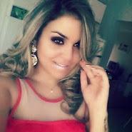 Camila Pompeo
