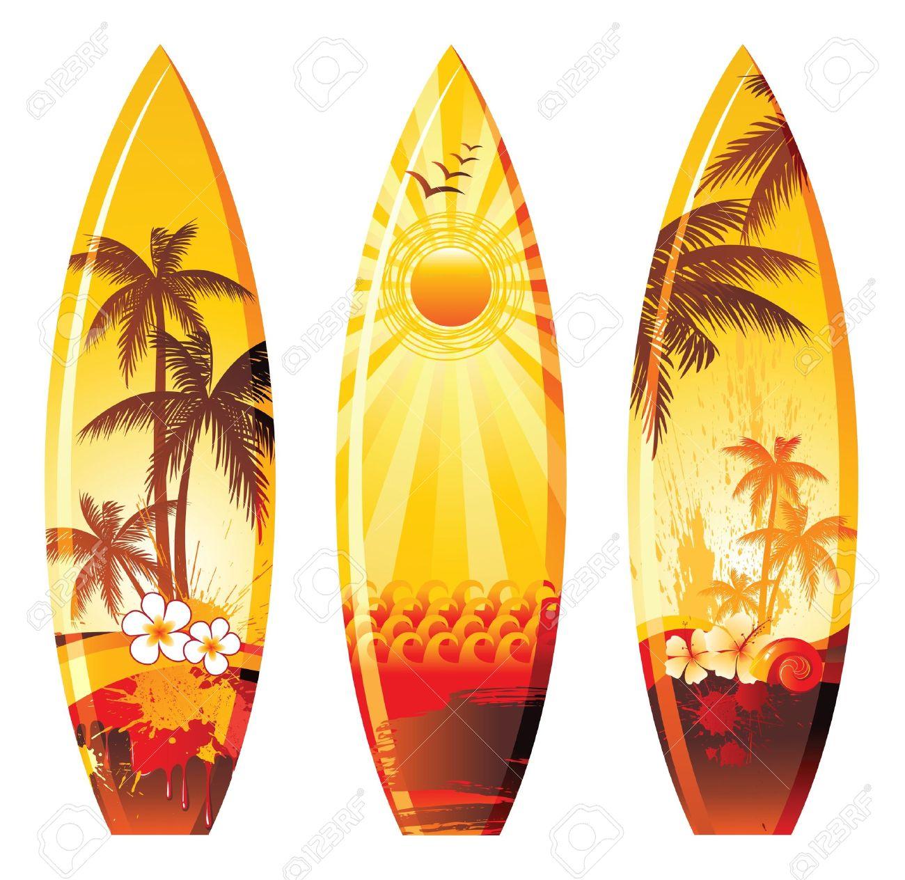 Juan fernandez bienvenidos a mi blog - Fotos de tabla de surf ...
