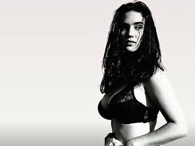 photos of jennifer connelly