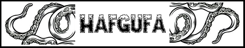 Le monde abyssal d'Hafgufa