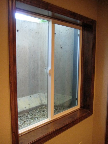 Denver Home Remodeler Window Options
