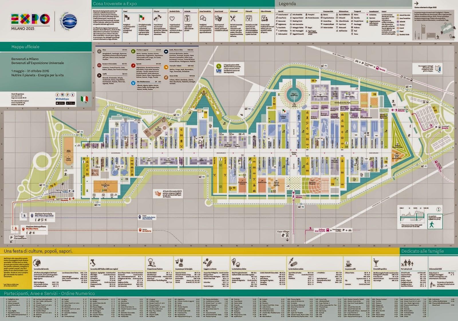 expo+mappa