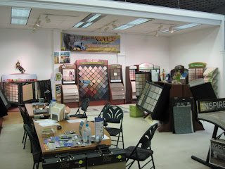 National Carpet & Flooring | Tyngsboro MA, Lowell, Nashua ...