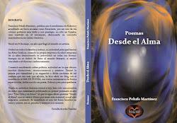 <b>Mis Libros DESDE EL ALMA</b>