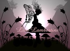 Liza Lamberlini