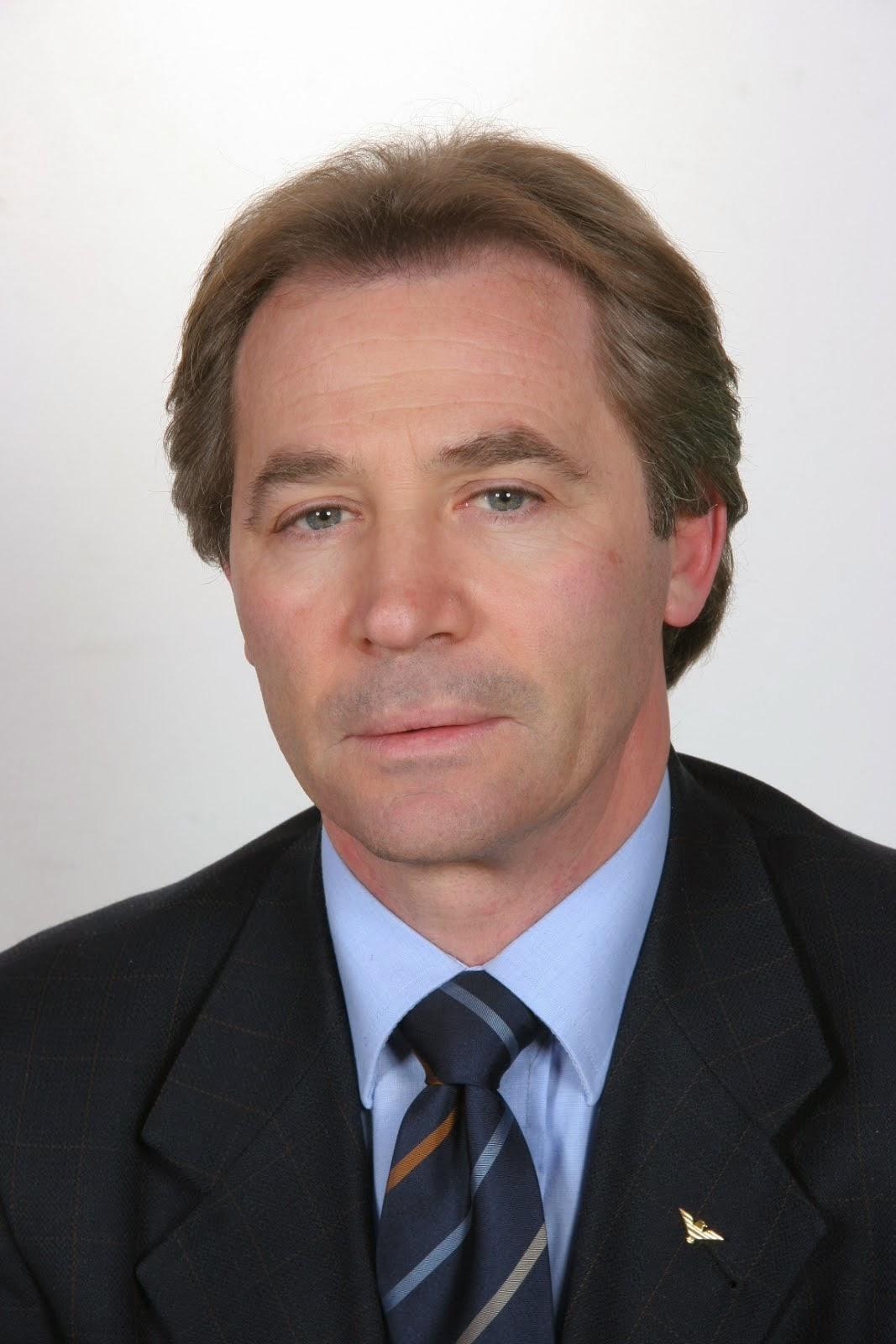 Dott. Gaetano Balena