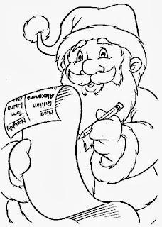 desenhos-de-natal-20