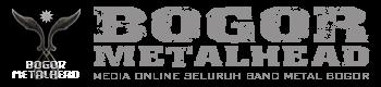 BOGOR METALHEAD