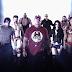 Το promo του Survivor Series 2014 PPV