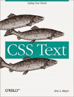 Beginning CSS Text Free Book Download