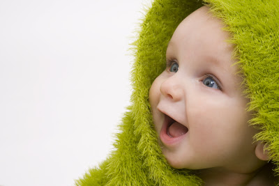 lovely baby child cute smiling pictures to download