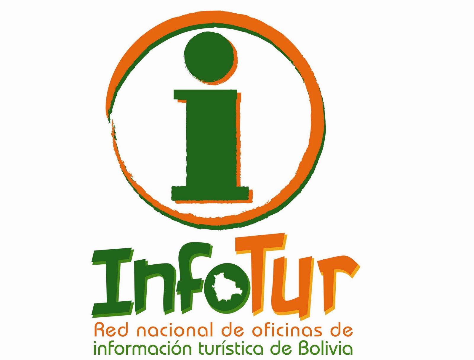 Oficina de informaci n tur stica infotur sucre - Oficina de informacion turistica ...