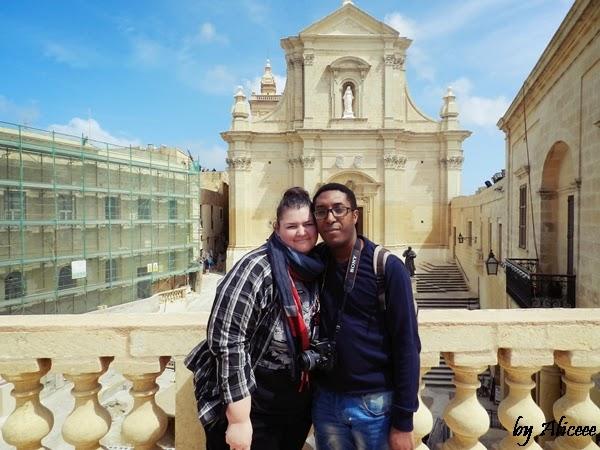 insula-gozo-victoria-catedrala