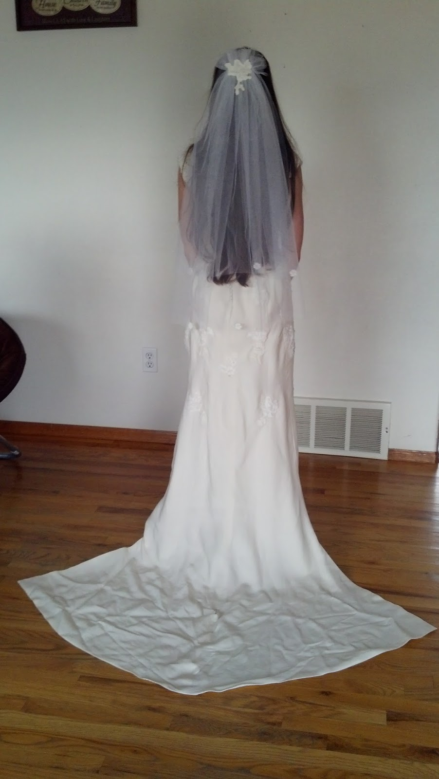 Tye Dye Wedding Dresses 96 Stunning