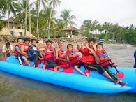 Istana Mulia SMP Informasi teknologi Boarding School