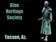 Liga a Kino Heritage Society