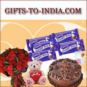www.gifts-to-india.com
