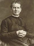 St. John Bosco (d. 1888)