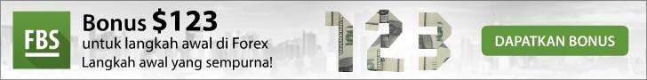 fbs, broker fbs, $123 gratis, tanpa deposit, bonus deposit