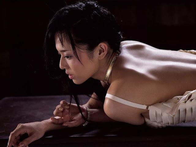 蒼井そら Aoi Sora Images 07