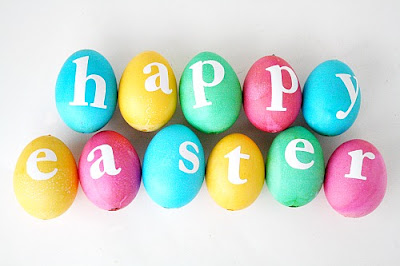 happy-easter-eggs