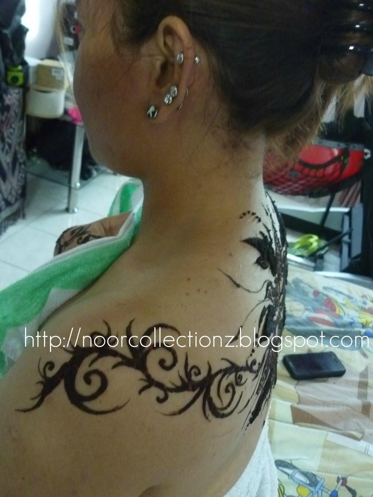PERKHIDMATAN UKIRAN INAI PENGANTIN Henna Inai Ukiran Inai Di