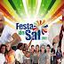 Ministério Público cancela festa do Sal 2012 em Macau