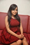 Anjana Deshpande dazzling photos-thumbnail-8