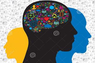 إختبار تحليل أنماط الشخصية