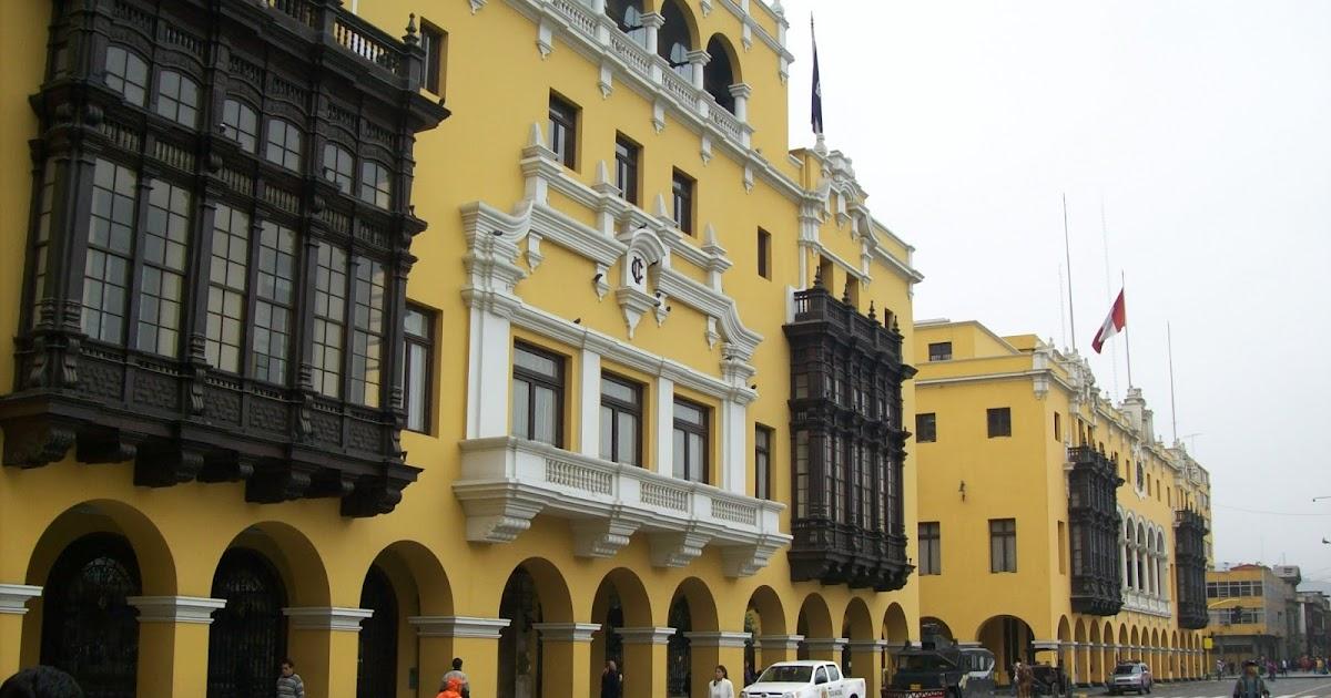 Blog de ecoaventuravida el centro historico y barrios for Ensaladas francesas famosas
