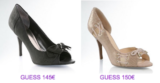 Peep-toes Guess2