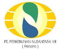 info lowongan kerja terbaru 2013 2012/04/rekrutmen-bumn-pt-perkebunan-nusantara_16.html