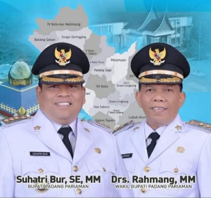 CANANGNEWS-Informasi Aktual Ranah Minang