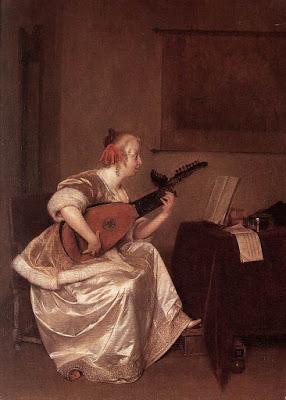 cantareata-din-lauta-gerard-ter-borch-1668