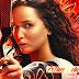 Jogos Vorazes: Em Chamas (filme)
