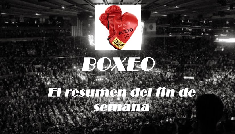 https://twitter.com/amamoselboxeo