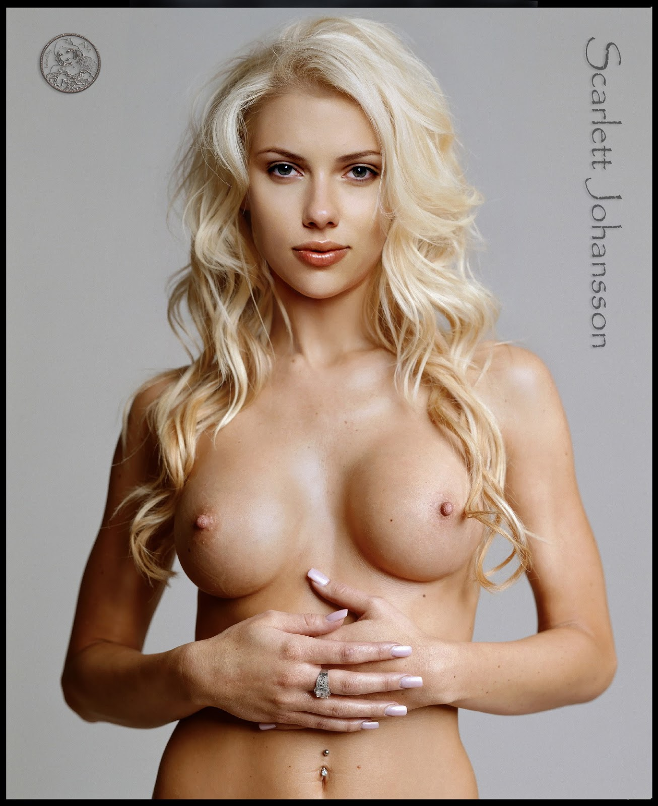 Naked Women Hollywood Actress 101