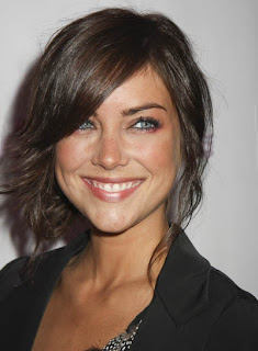Short Hairstyles for Prom - Celebrity Hairstyle Ideas