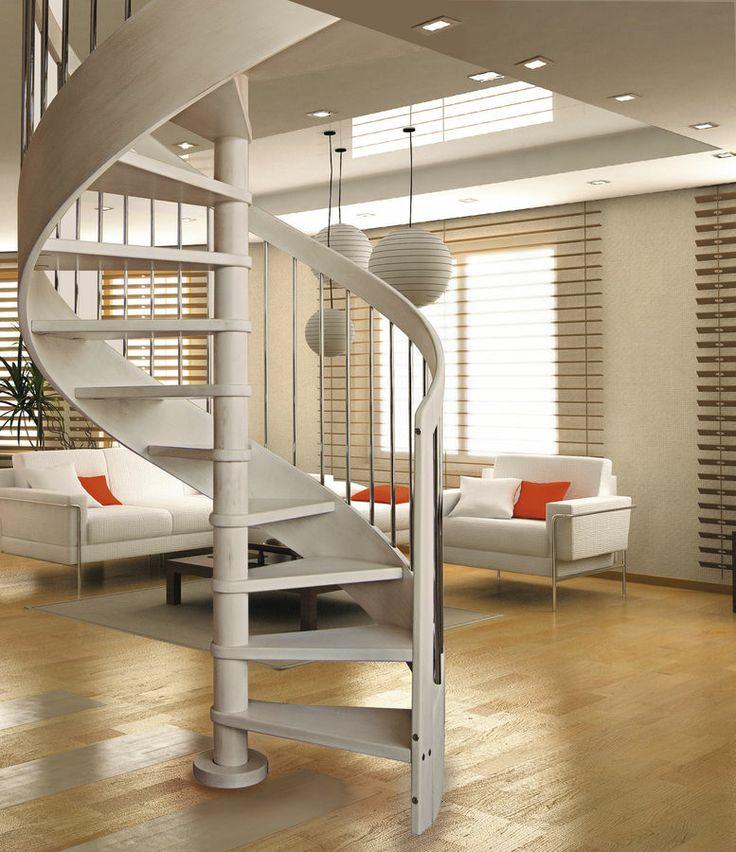 todava no sabes lo que te gustan las escaleras de caracol cositas decorativas estudio de decoracin de interiores