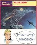 Poster nº 7