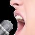 Como fazer uma classificação vocal.