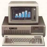 O fim da era do PCs