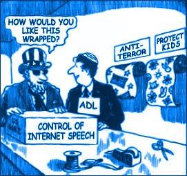 http://2.bp.blogspot.com/-cQxo9ULor38/Trzp9GqiBCI/AAAAAAAA0-o/2d4HAEpWQpM/s1600/internet-censorship-improved.jpg