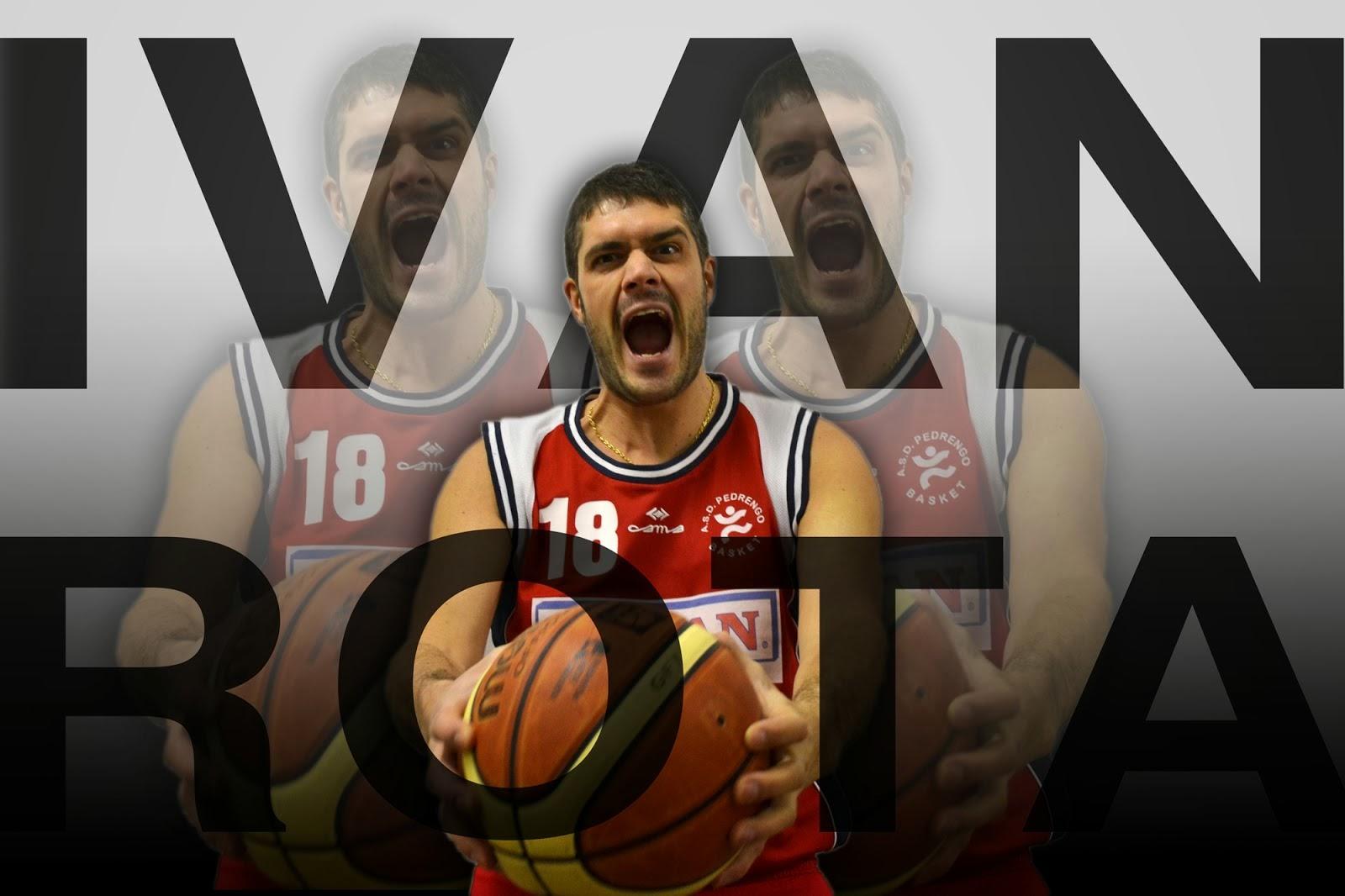 Ivan Rota