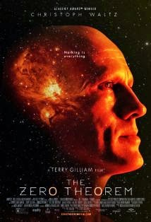 watch THE ZERO THEOREM 2014 movie stream free watch movies online free streaming full movie streams