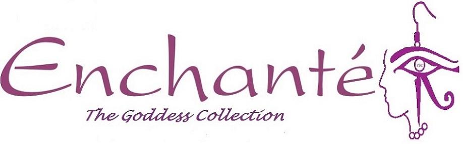 Enchante Collections