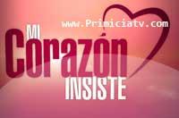 Primicia Tv Santa Diabla Capitulos Completos | Telenovelas Online